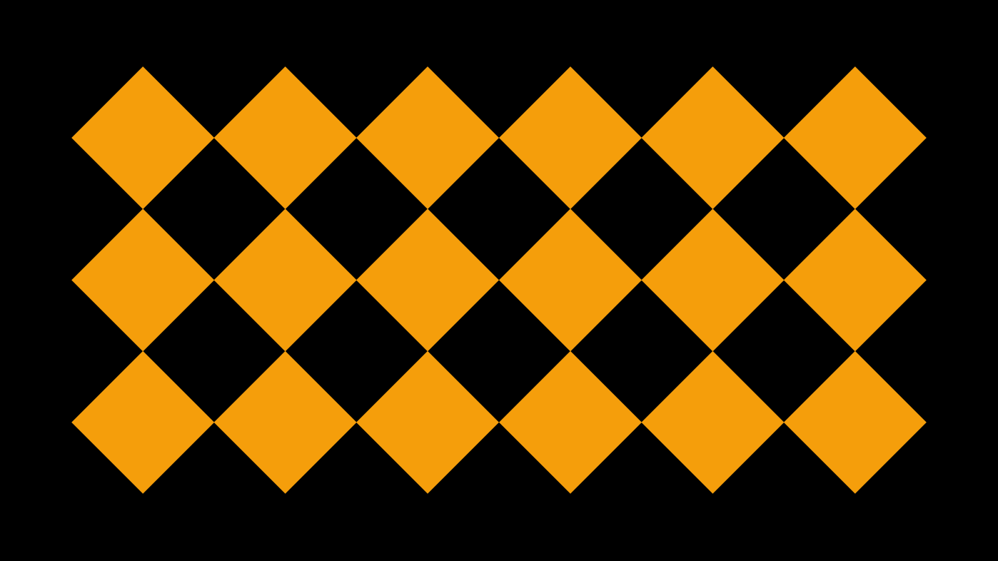 2b4c6b15-df49-11ea-a3d0-06b4694bee2a%2F1619263177042-Design+Principles+-+Repetition%402x.png