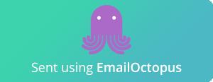 EmailOctpus logo
